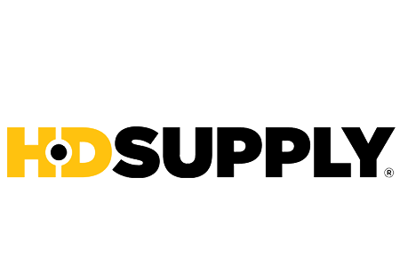 HD_supply