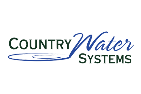country_water