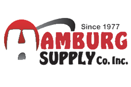 hamburg_supply