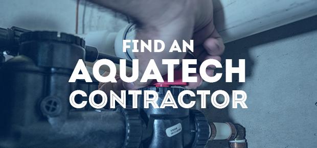 home_aquatechcontractor_image