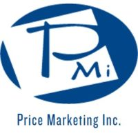 PriceMarketing