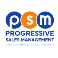 Progressive Sales Management