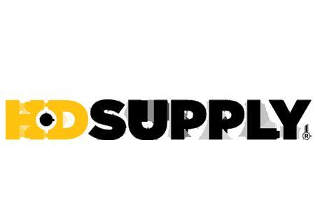 HD_supply