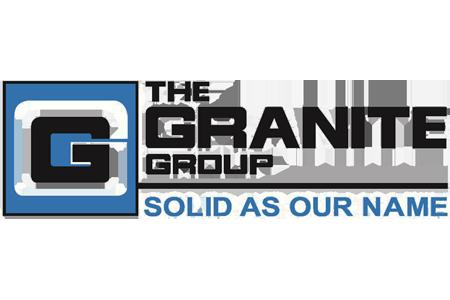 granite_group