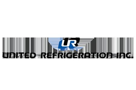 unitedregrig