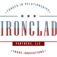IronClad_Colored_Official Logo_High Resolution_Padded Background